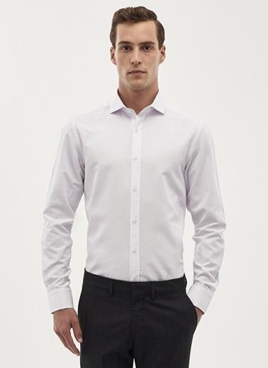 Altınyıldız Classics Gömlek Beyaz